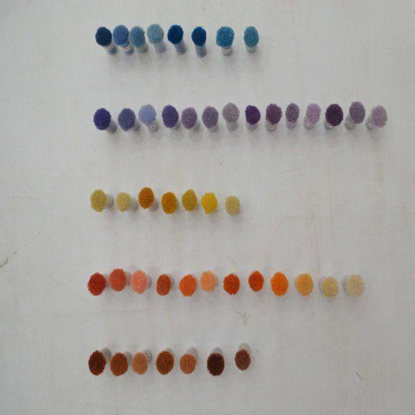 31988 color pom